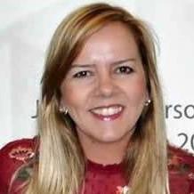 Teresa Cruz Almeida - Docentes vebs