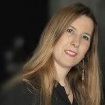 Filipa Matias Magalhães - Docentes vebs