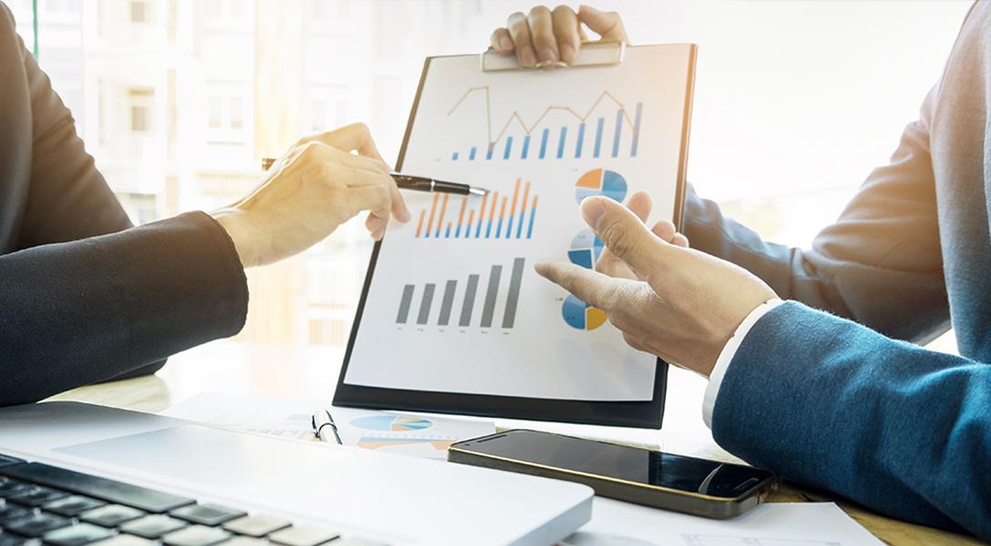 Análise das Demonstrações Financeiras - cursos vebs.pt