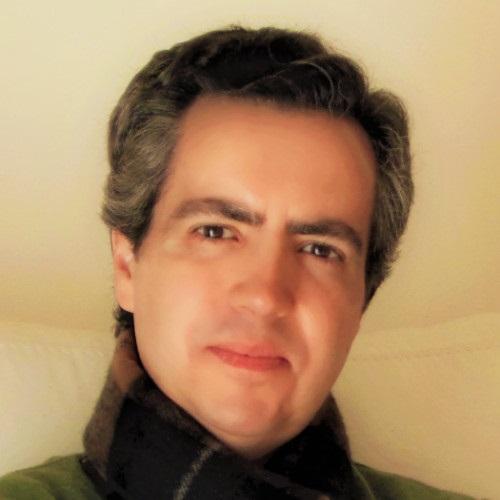 José Ribeiro da Silva- Docentes vebs.pt