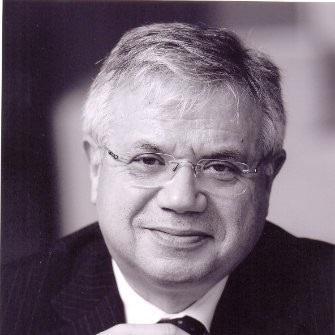 José Brandão de Sousa - Docentes vebs.pt