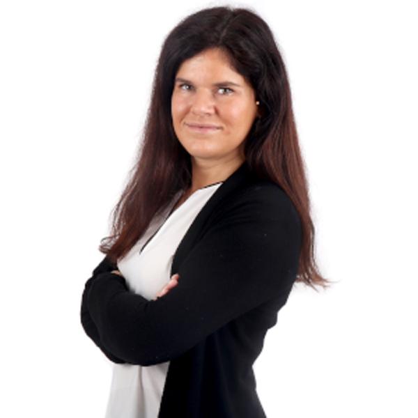 Teresa Alves de Sousa